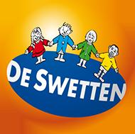 OBS De Swetten